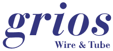 logo-grios - Copy