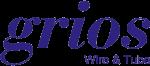 logo Grios
